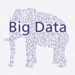 big-data-150x150