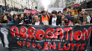 weiter-proteste-aber-geringere-beteiligung